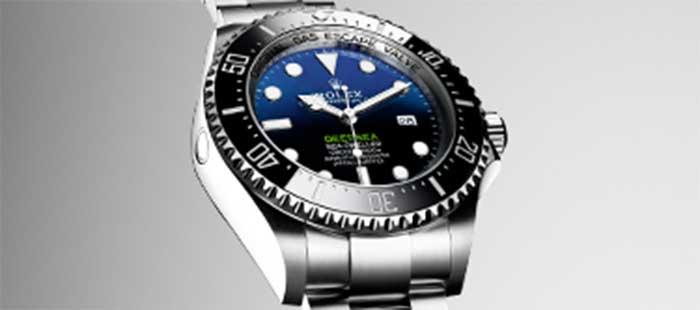 375x250_TEXT-2_FR_1-2R_MOBILE_Deepsea_M126660-0002_STATIC2